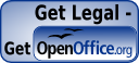 Get legal. Get OpenOffice.org